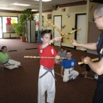 EastonMartialArtsCenter_SummerCampWk3_28